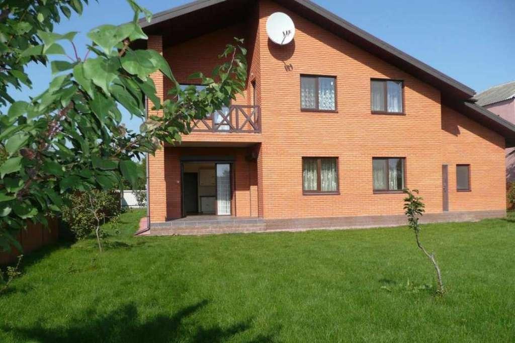 house for rent  Pukhivka