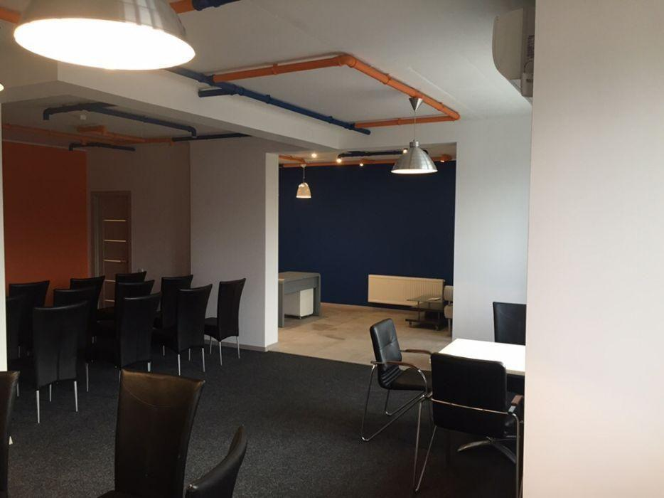 office real estate for rent  Kyyiv