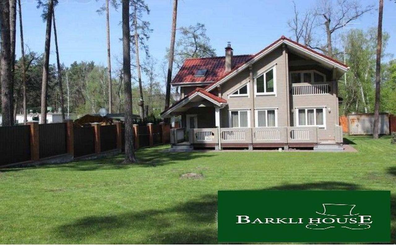 house for rent  Vorzel