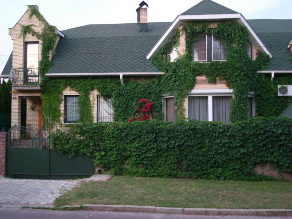 zu vermieten Haus